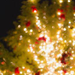 赤ちゃんに贈るクリスマスプレゼント♪0歳、1歳、じいじばあばへのおねだりのオススメ10選