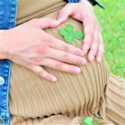 出産準備に役立つ赤ちゃん用品のセットとは