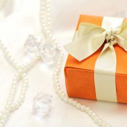 出産祝いのプレゼントを選ぶときに気を付けたいこと