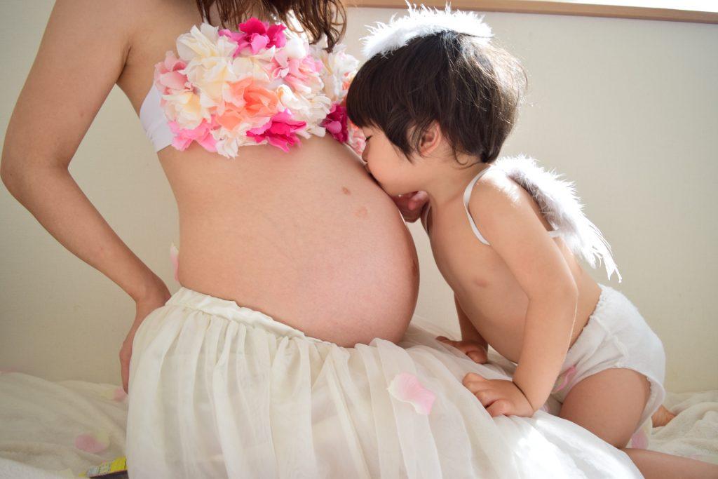 本当に必要なものは?出産準備リストのススメ   KOSOlabo 現役ママの ...