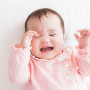 #STAYHOME で増えるおうち時間…赤ちゃんと安全に過ごすお部屋作りを